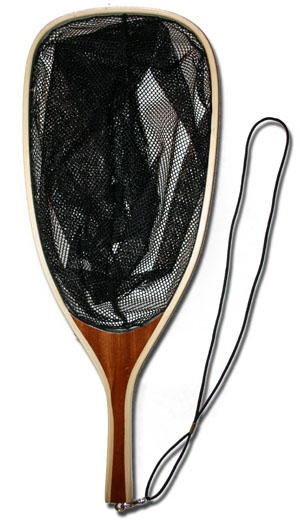 Catch & Release Net - Large