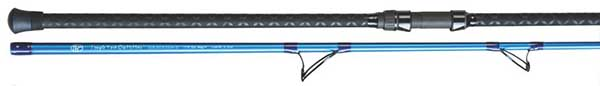 TFO GIS Surf Conventional Rod